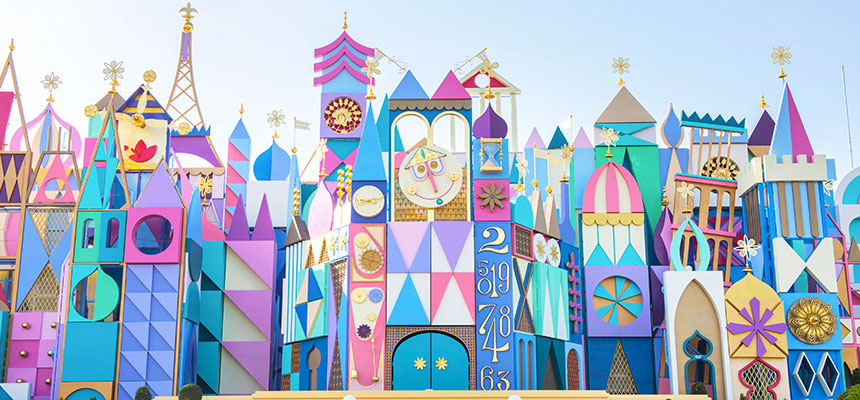 """image of """"it's a small world""""1"""
