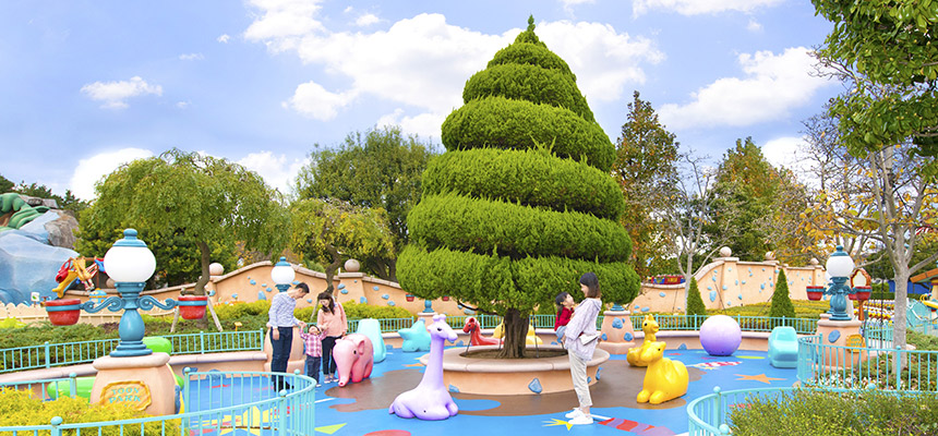 image of Toon Park2