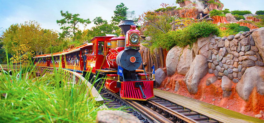 image of Western River Railroad3