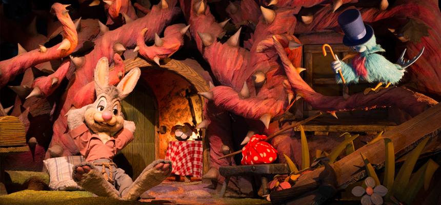 image of Splash Mountain3