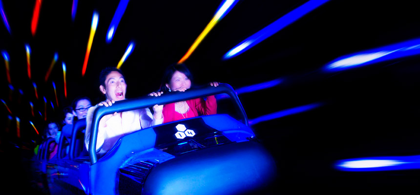 image of Space Mountain1