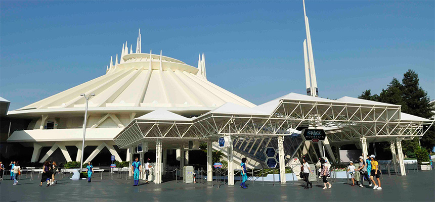image of Space Mountain3