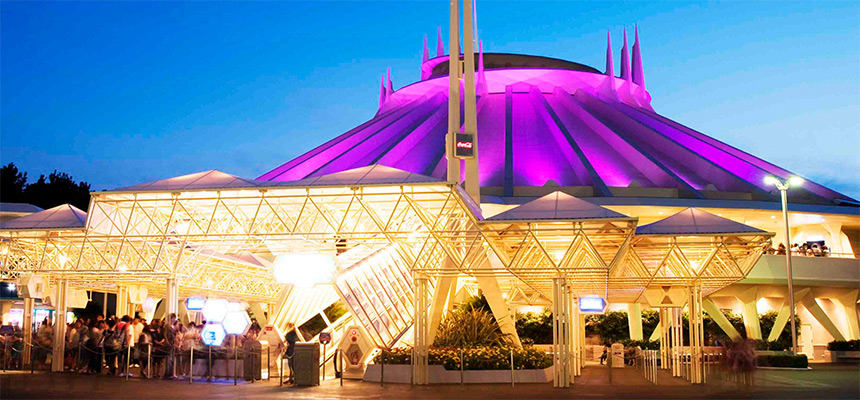 image of Space Mountain4