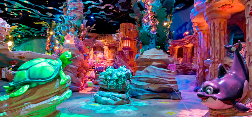 image of Ariel's Playground3