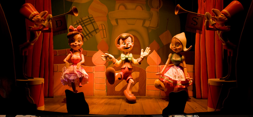 image of Pinocchio's Daring Journey2