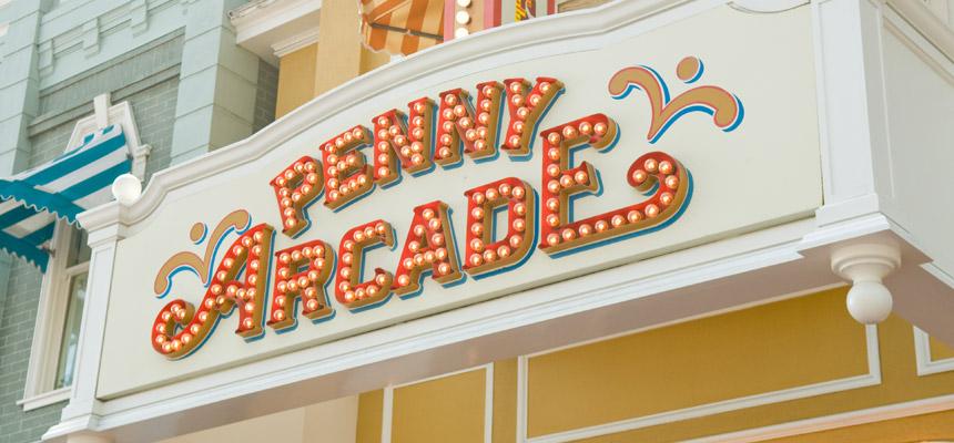 image of Penny Arcade3