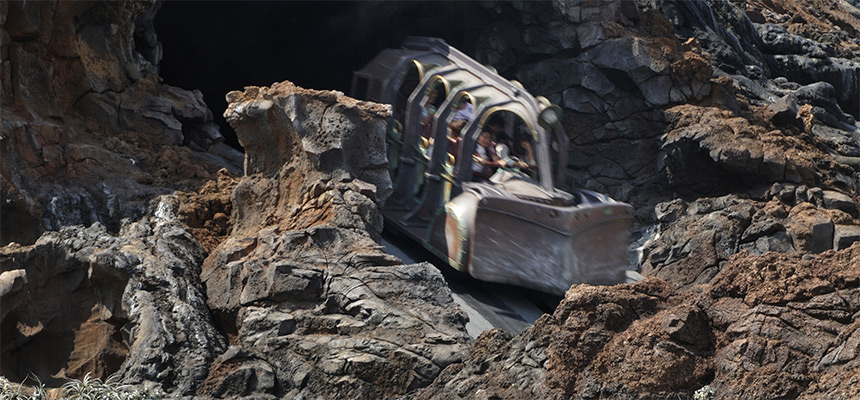 image of Journey to the Center of the Earth1