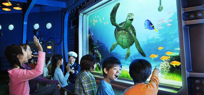 image of Turtle Talk1