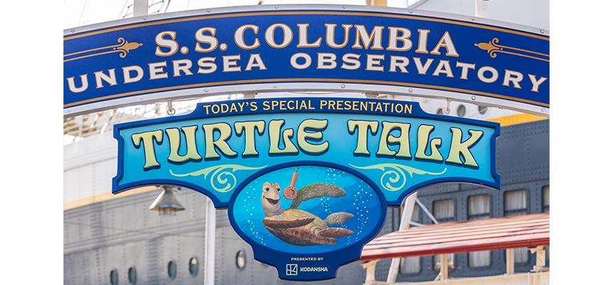 image of Turtle Talk3
