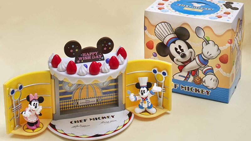 特別なお祝いは、ディズニーホテルのレストラン&ラウンジで♪のイメージ