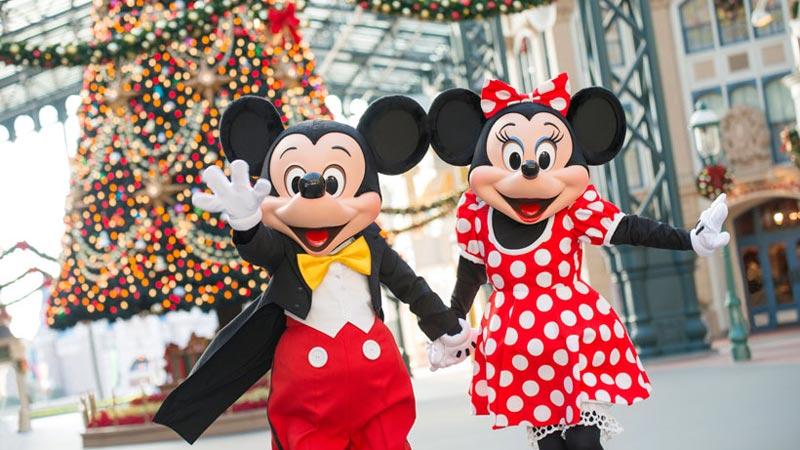 みなさんは、どんなクリスマスを過ごしますか?のイメージ