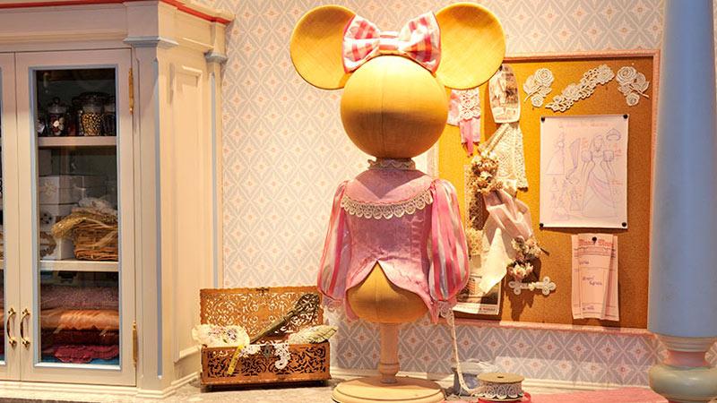 オシャレ好きな方、必見!とあるふたりがオーナーを務めるファッション専門店とは・・・?のイメージ