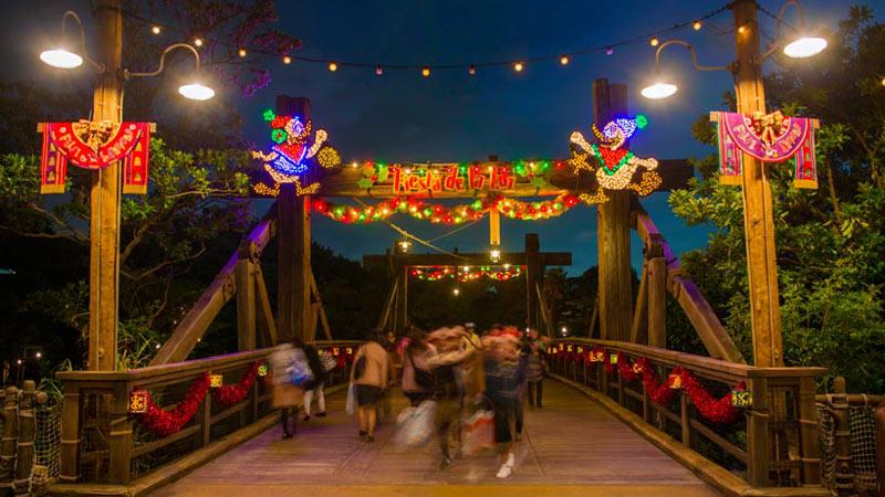 光の祭り「フィエスタ・デ・ラ・ルース」をもっと楽しむ方法をご紹介♪のイメージ