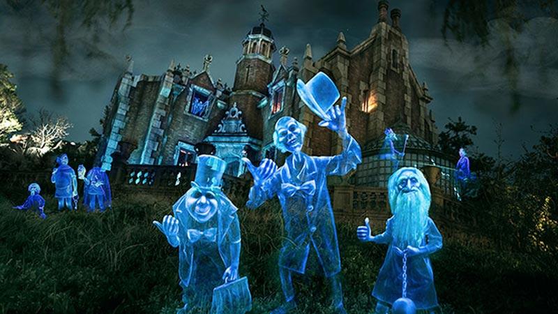 「イマジニング・ザ・マジック」:肉眼では想像もしえなかった魔法の瞬間を切り撮りました!のイメージ
