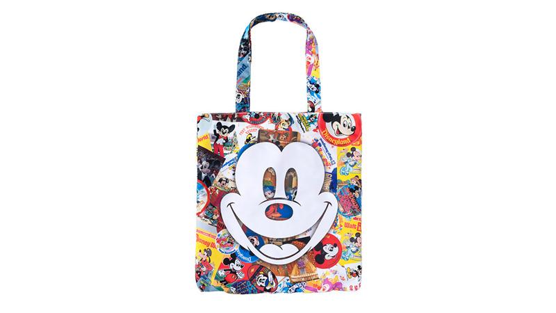 ミッキーマウスはスクリーンデビュー90周年!のイメージ