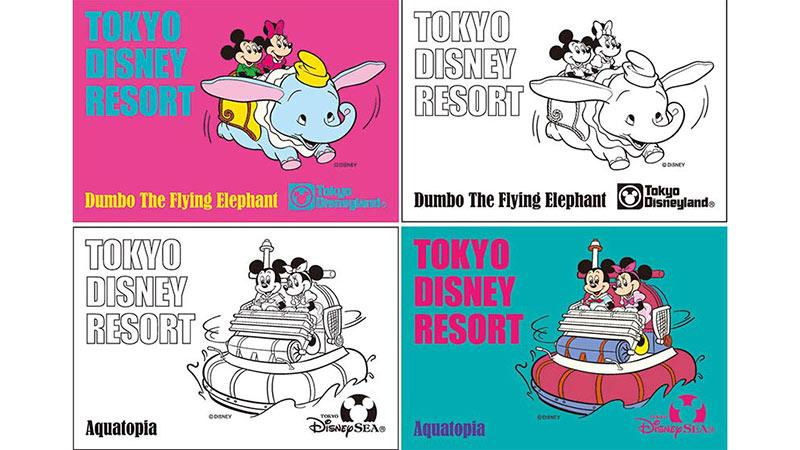 東京 ディズニー リゾート ブログ