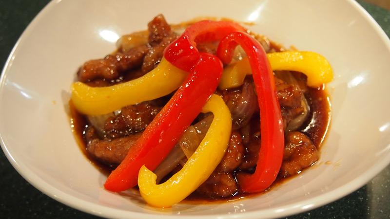 おうちで作ろう!「ヴォルケイニア・レストラン」のメニューのレシピをご紹介のイメージ