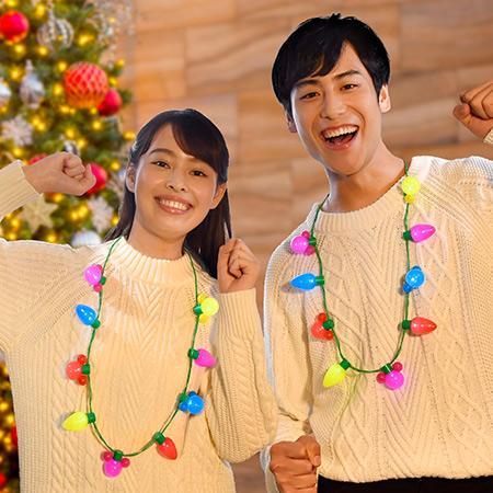 「ディズニー・クリスマス」のスペシャルグッズ♪のイメージ