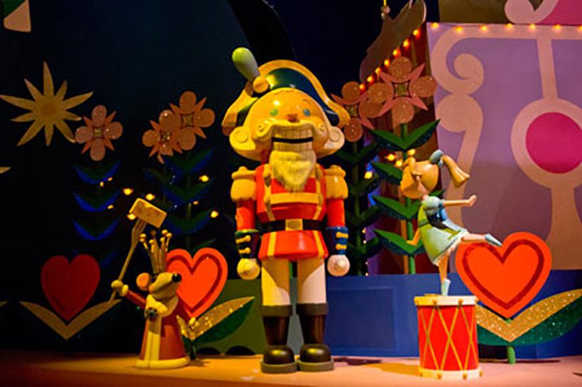 ヨーロッパのクリスマスの画像