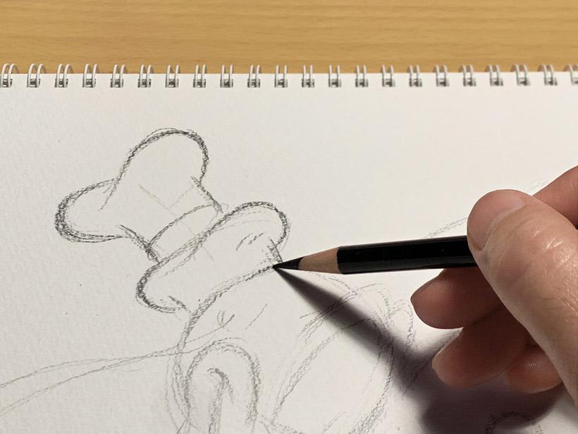 アートの画像④