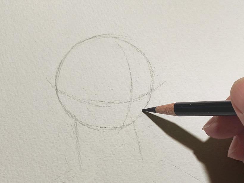 アートの画像②