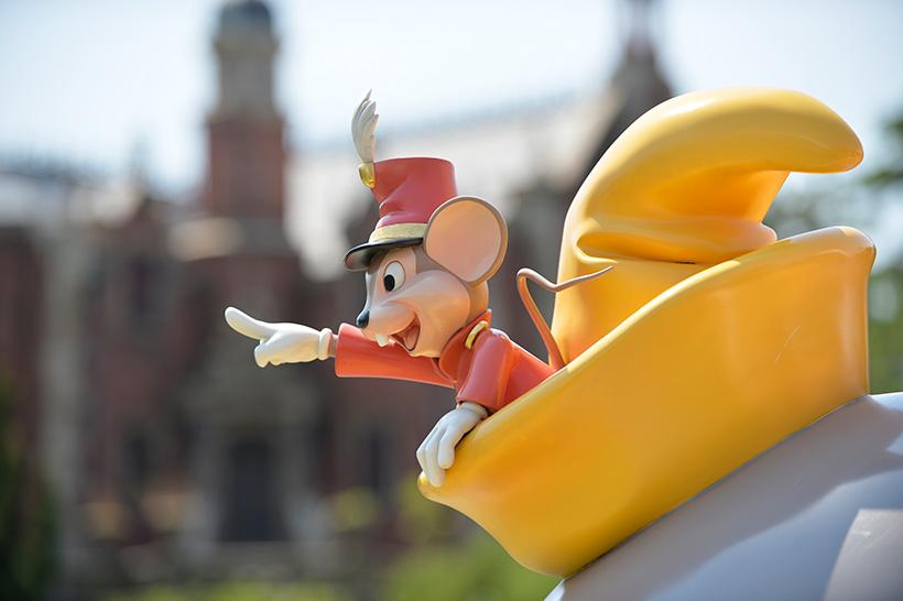 ティモシーマウスの画像1