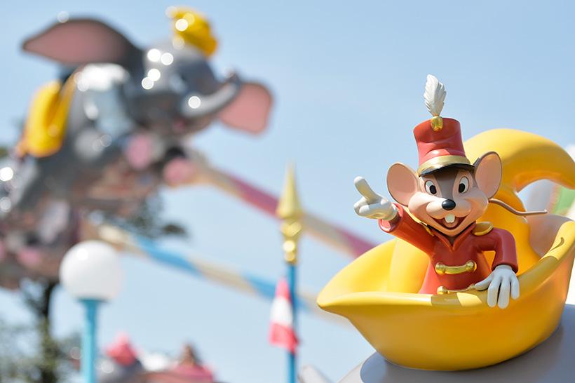 ティモシーマウスの画像2