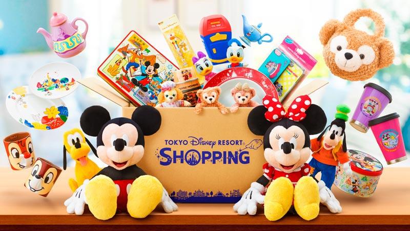オンラインショッピングのイメージ画像