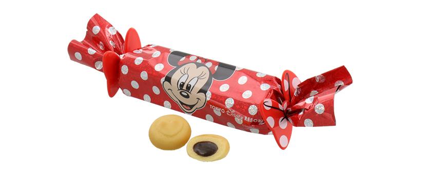 チョコインクッキーの画像