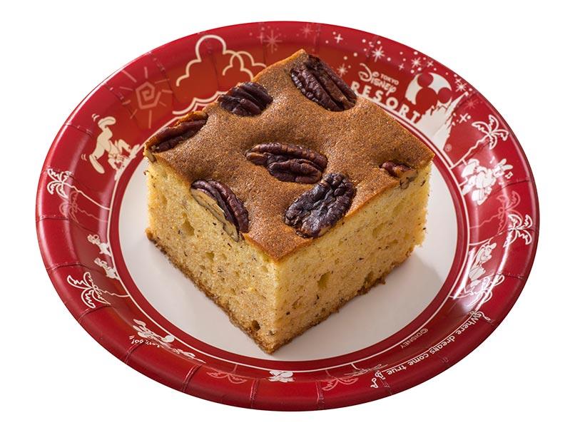 クリッターカントリーケーキの画像
