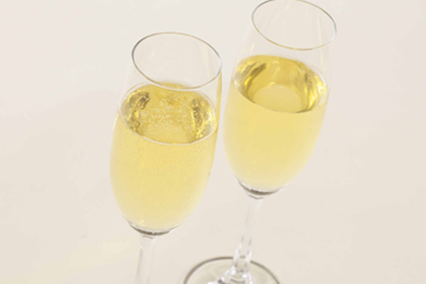セレブレーションセットA(シャンパン付き)のイメージ2