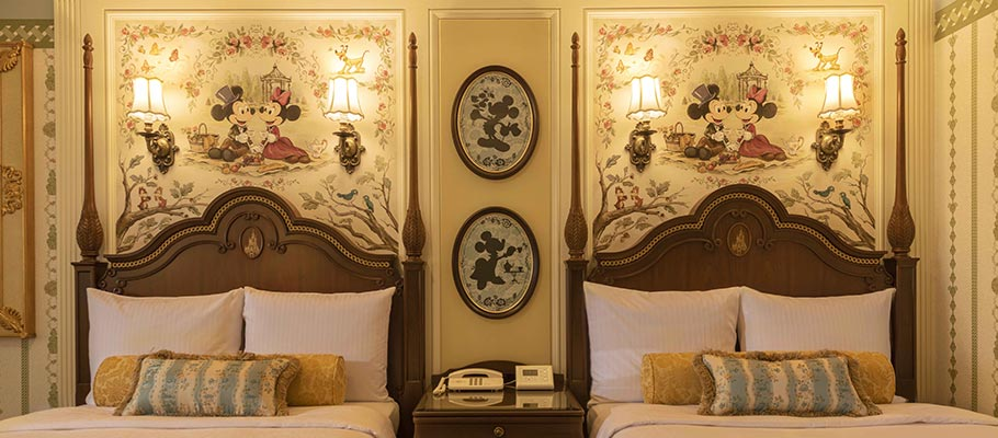 image of Deluxe Room2