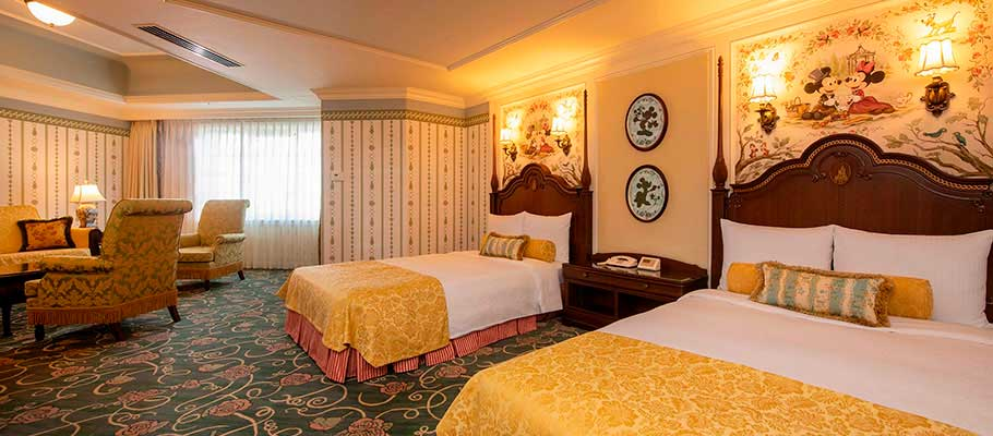 image of Deluxe Room (Accessible)1