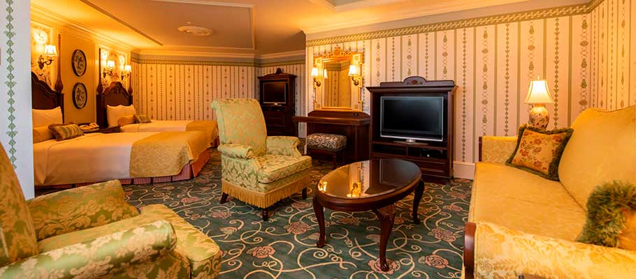 image of Deluxe Room (Accessible)2