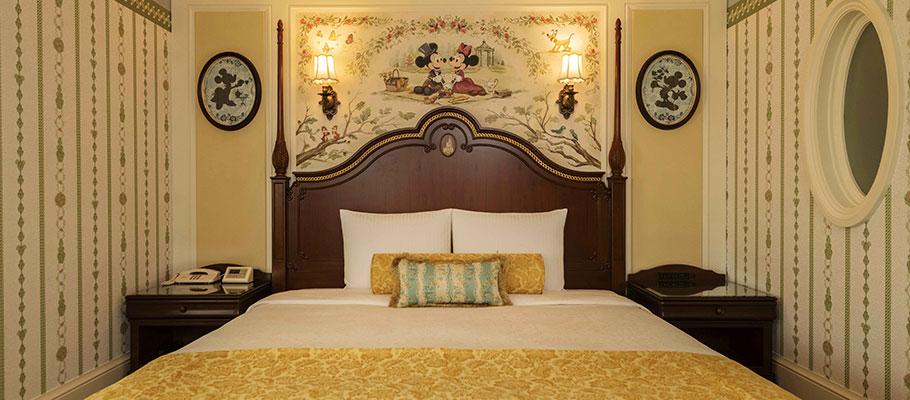 image of Corner Room2