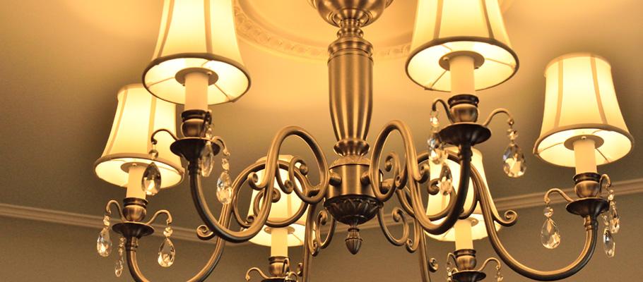 迪士尼仙履奇缘客房的图像5
