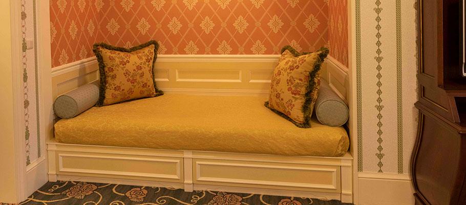 image of Balcony Alcove Room (Park Grand View)4