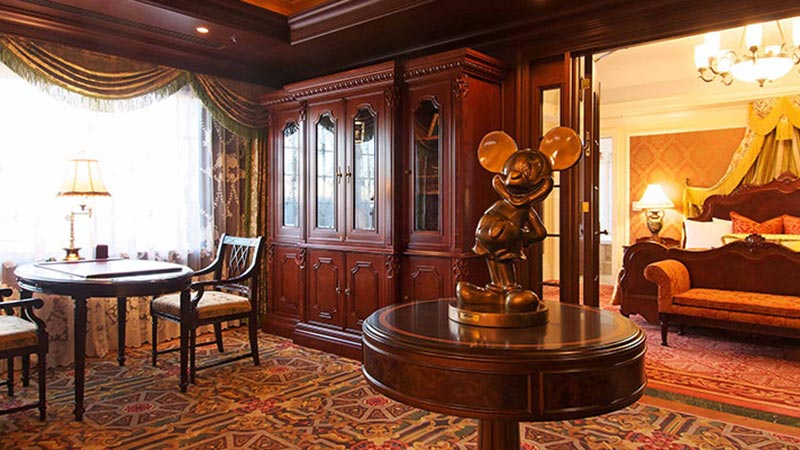 image of https://media1.tokyodisneyresort.jp/images/adventure/dh_room/733_roomfree__image_1_1_en.jpg?mod=202010201103042