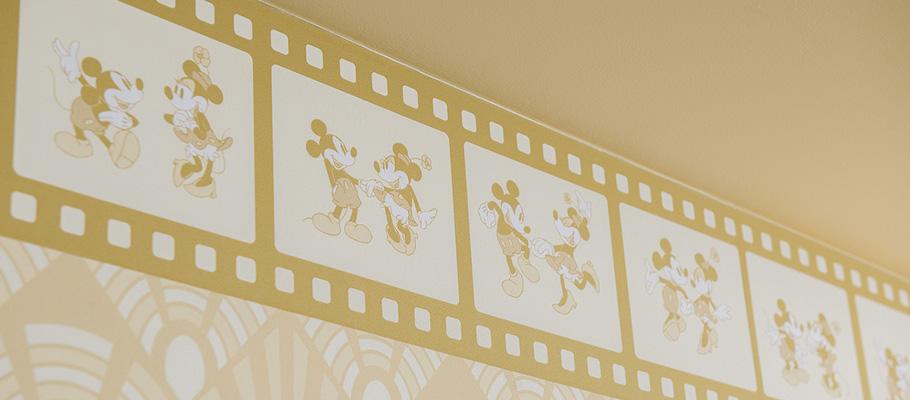 image of Triple Room5