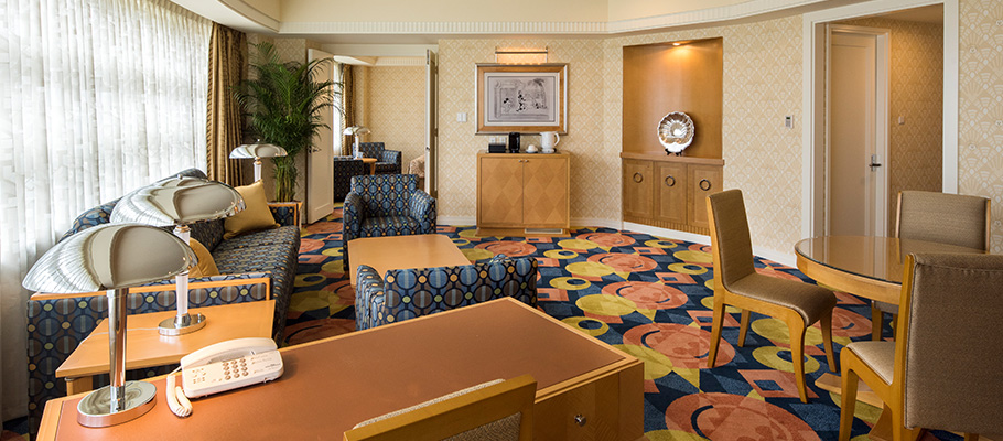 image of Panorama Suite3