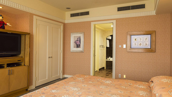 image of Fantasia Suite