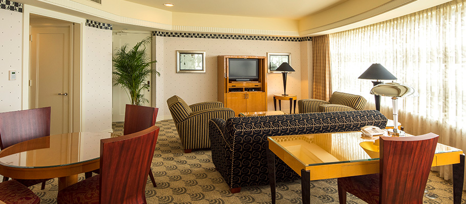 image of Mickey's Premiere Suite2