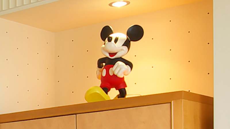 image of https://media1.tokyodisneyresort.jp/images/adventure/dh_room/771_roomfree__image_1_1_en.jpg?mod=202006231604302