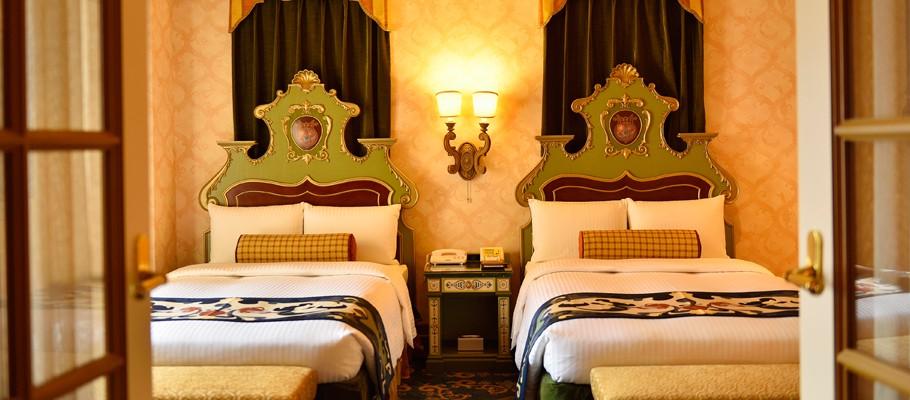 image of Porto Paradiso Suite3
