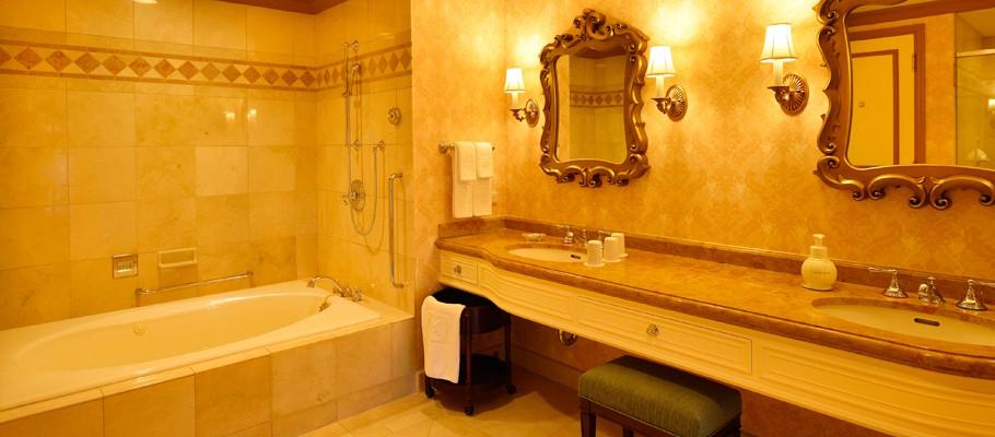 image of Porto Paradiso Suite5