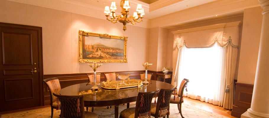 皇家套房的圖像5