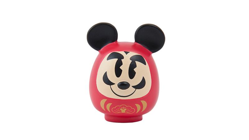 image of Tokyo Disneyland and Tokyo DisneySea Special Merchandise4