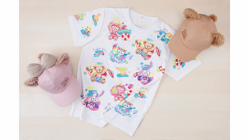 image of Special Merchandise2
