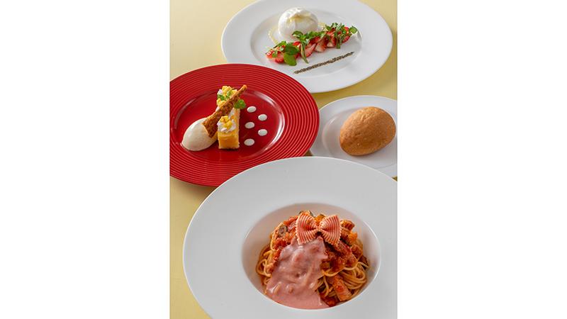 特别餐饮的图像3