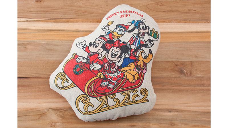 gambar Merchandise Spesial1
